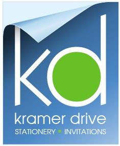 KramerDrive