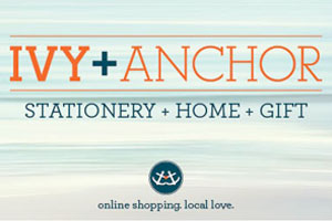 Online Shopping. Local Love.